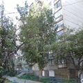 1-комнатная квартира, УЛ. АНГАРСКАЯ, 52 К 2