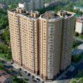1-комнатная квартира, УЛ. ИМ ЛЕВАНЕВСКОГО, 187