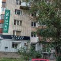 1-комнатная квартира, УЛ. МАСЛЕННИКОВА, 60
