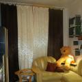 1-комнатная квартира, УЛ. ТАБОРСКАЯ