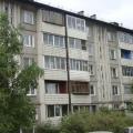 2-комнатная квартира, МКР. ТОПКИНСКИЙ, 51