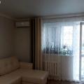 1-комнатная квартира, УЛ. СУДОРЕМОНТНАЯ, 29