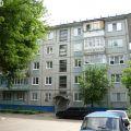 4-комнатная квартира, УЛ. ВАТУТИНА, 3А