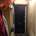2-комнатная квартира, НИЖНЕВАРТОВСК, МИРА 80