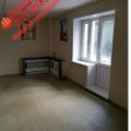 2-комнатная квартира, НИЖНЕВАРТОВСК, МАРШАЛА ЖУКОВА 5