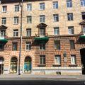 3-комнатная квартира, УЛ. ГАВАНСКАЯ, 37
