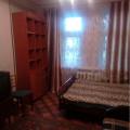 1-комнатная квартира, ПР-КТ. ИЛЬИЧА