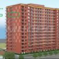 1-комнатная квартира, УЛ ЗВЕЗДОВА, 127