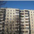 2-комнатная квартира, УЛ. СТАХАНОВСКАЯ, 31