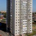 2-комнатная квартира, УЛ. ДОЛГИРЕВА, 5