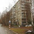 1-комнатная квартира, УЛ. ЮЛИУСА ФУЧИКА