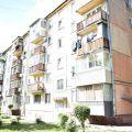 2-комнатная квартира, УЛ. КАЛАРАША, 23