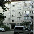3-комнатная квартира, УЛ. СВОБОДЫ, 11