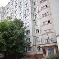 1-комнатная квартира, УЛ. КАЛИНИНА, 12