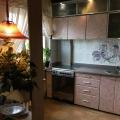 3-комнатная квартира, УЛ. ФУГЕНФИРОВА, 11