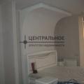 1-комнатная квартира, УЛ. ГАВРИИЛА ДЕРЖАВИНА