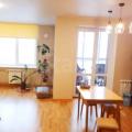 1-комнатная квартира, УЛ. ВАМПИЛОВА, 34