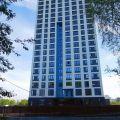 3-комнатная квартира, УЛ. ЩЕРБАКОВА, 77 К2