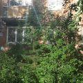 2-комнатная квартира, МАГИСТРАЛЬНАЯ, 59