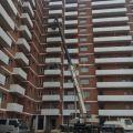 1-комнатная квартира, МКР. 140А, 25