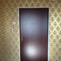 1-комнатная квартира, УЛ. ОСОАВИАХИМОВСКАЯ, 181 К1