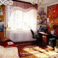 3-комнатная квартира, УЛ. ЭНТУЗИАСТОВ, 30Г