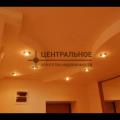 1-комнатная квартира, УЛ. РАУИСА ГАРЕЕВА