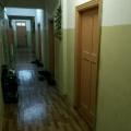 Комната, Ш. МОСКОВСКОЕ
