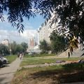 1-комнатная квартира, УЛ. ДЕКАБРИСТОВ, 104