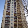 3-комнатная квартира, ПРОСПЕКТ ПОБЕДЫ , 384А