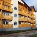 3-комнатная квартира, Павлика Морозова