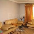 1-комнатная квартира, УЛ. 1905 ГОДА, 2