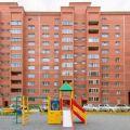 2-комнатная квартира, ОБСКАЯ 2-АЯ