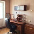 2-комнатная квартира, УЛ. КАРПИНСКОГО
