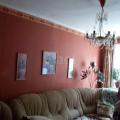2-комнатная квартира, УЛ. ЧЕРСКОГО, 10А