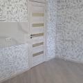 1-комнатная квартира, УЛ. НИКОЛАЯ СОТНИКОВА