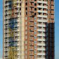 2-комнатная квартира, Б-Р. АРХИТЕКТОРОВ, 1Г