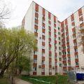 Комната, УЛ. ЯКОВЛЕВА, 143