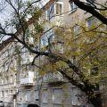 1-комнатная квартира, УЛ. БЕЛИНСКОГО, 112