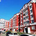2-комнатная квартира, УЛ. ШЕСТАКОВА, 16