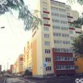 1-комнатная квартира, ПР-КТ. КОСМИЧЕСКИЙ, 14БК5 К1