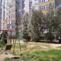 3-комнатная квартира, УЛ. 10 ЛЕТ ОКТЯБРЯ, 149