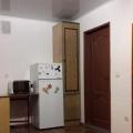 Комната, УЛ. ВОЛКОВА, 19