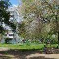 2-комнатная квартира, УЛ. ЛЕРМОНТОВА, 136