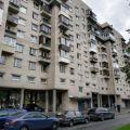 2-комнатная квартира, УЛ. БУХАРЕСТСКАЯ, 72 К1