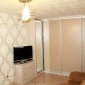 1-комнатная квартира, УЛ. ГЕРЦЕНА, 250 К1