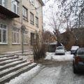 2-комнатная квартира, УЛ. ПРИСТАНСКАЯ