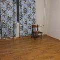 1-комнатная квартира, УЛ. ЮРША