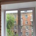 2-комнатная квартира, Сибирских Партизан