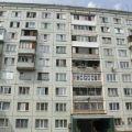 1-комнатная квартира, ПР-КТ. ЛЕНИНА, 130
